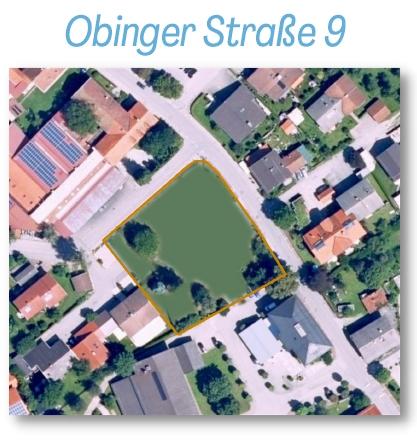 Obinger Str. 9